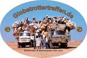 Globetrottertreffen.de, mittel 01 (640x428)